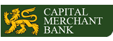 Capital Merchant Bank